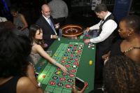 Boys & Girls Club of Greater Washington | Casino Royale | Fifth Annual Casino Night #280