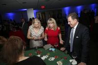 Boys & Girls Club of Greater Washington | Casino Royale | Fifth Annual Casino Night #291