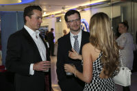 Boys & Girls Club of Greater Washington | Casino Royale | Fifth Annual Casino Night #332