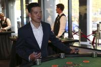 Boys & Girls Club of Greater Washington | Casino Royale | Fifth Annual Casino Night #336