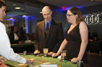 Boys & Girls Club of Greater Washington | Casino Royale | Fifth Annual Casino Night #345