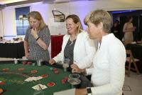 Boys & Girls Club of Greater Washington | Casino Royale | Fifth Annual Casino Night #353
