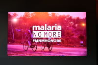 ​Malaria No More, 2018 Gala #1