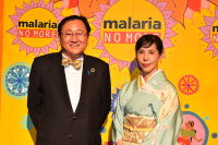 ​Malaria No More, 2018 Gala #109