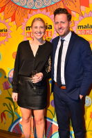 ​Malaria No More, 2018 Gala #150