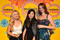 ​Malaria No More, 2018 Gala #170