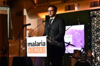 ​Malaria No More, 2018 Gala #227