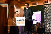 ​Malaria No More, 2018 Gala #228