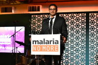 ​Malaria No More, 2018 Gala #230