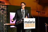​Malaria No More, 2018 Gala #229