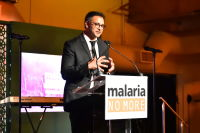 ​Malaria No More, 2018 Gala #233