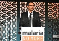 ​Malaria No More, 2018 Gala #237
