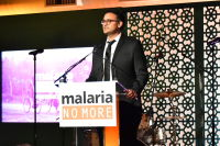 ​Malaria No More, 2018 Gala #236