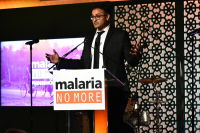 ​Malaria No More, 2018 Gala #234