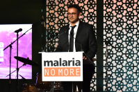 ​Malaria No More, 2018 Gala #241