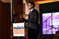 ​Malaria No More, 2018 Gala #238