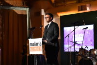 ​Malaria No More, 2018 Gala #247