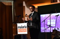 ​Malaria No More, 2018 Gala #239