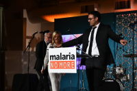 ​Malaria No More, 2018 Gala #245