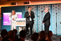 ​Malaria No More, 2018 Gala #250