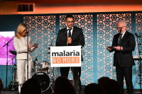​Malaria No More, 2018 Gala #251