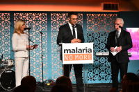 ​Malaria No More, 2018 Gala #246