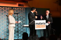 ​Malaria No More, 2018 Gala #248