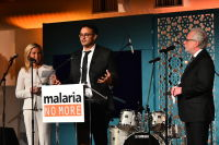 ​Malaria No More, 2018 Gala #260