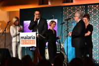 ​Malaria No More, 2018 Gala #254