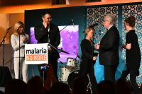 ​Malaria No More, 2018 Gala #257