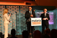 ​Malaria No More, 2018 Gala #269