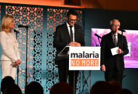 ​Malaria No More, 2018 Gala #264