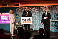 ​Malaria No More, 2018 Gala #266