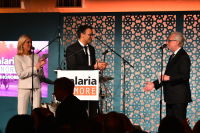 ​Malaria No More, 2018 Gala #271