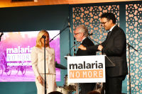 ​Malaria No More, 2018 Gala #278