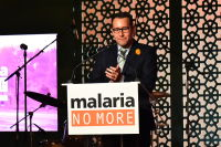 ​Malaria No More, 2018 Gala #276