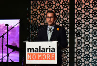 ​Malaria No More, 2018 Gala #281