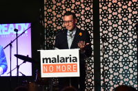 ​Malaria No More, 2018 Gala #290