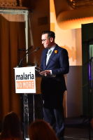 ​Malaria No More, 2018 Gala #297