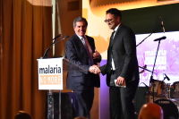 ​Malaria No More, 2018 Gala #305