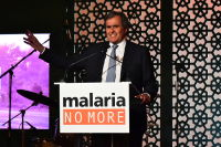 ​Malaria No More, 2018 Gala #298