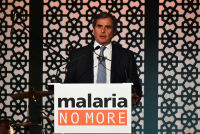 ​Malaria No More, 2018 Gala #310