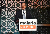 ​Malaria No More, 2018 Gala #314