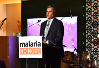 ​Malaria No More, 2018 Gala #323