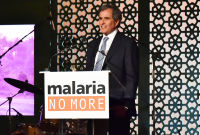 ​Malaria No More, 2018 Gala #322