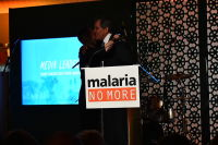 ​Malaria No More, 2018 Gala #315