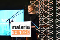 ​Malaria No More, 2018 Gala #324