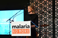 ​Malaria No More, 2018 Gala #318