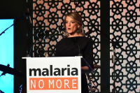 ​Malaria No More, 2018 Gala #320