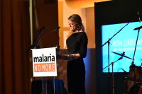 ​Malaria No More, 2018 Gala #336